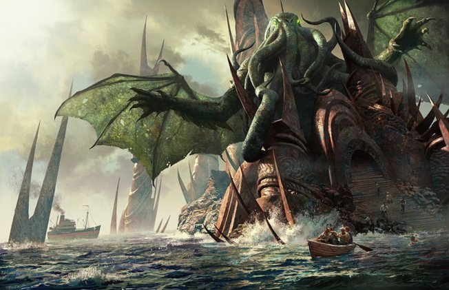 http://deadliestfiction.wikia.com/wiki/User_blog:GSFB/Clash_of_the_GODS:_Cthulhu_vs_Cronus
